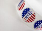 "San Mateo County ""Pop-Up"" Mobile Vote Center"