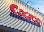 Costco Bringing Back Free Samples in June... but With New Rules