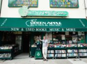 SF's Beloved Bookstores are Back: What's Now Open