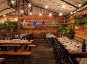 SF Halts Indoor Dining (Again) Starting Nov. 14