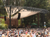 Stern Grove's 2020 Virtual Concert Lineup Announced (June 14 - Aug.16)