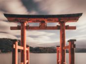 Sorry, Japan Won't Pay for Half Your Next Trip. Only for Domestic Travelers