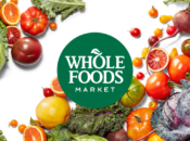 Whole Foods To Give Free Face Masks To All Shoppers