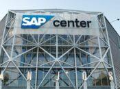 Free Walk-Up Covid-19 Testing at SAP Center June 23-27