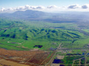 Contra Costa County Nearing Red Tier