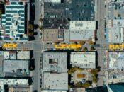 """Oakland's Huge """"Black Lives Matter"""" Mural Almost Didn't Happen"""