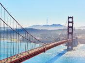 Bay Area ICU Capacity Tops 23%