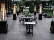 SF's Brand New 100-Seat Outdoor Only Restaurant Opens June 18th