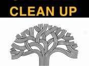 Bay Area Oakland Clean Up