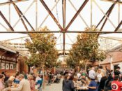 Oakland Outdoor Restaurants Can Open on June 19th