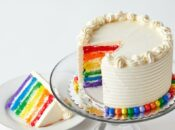 7 Fun Pride-Themed Food & Drinks in San Francisco Bay Area