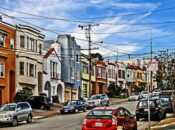 San Francisco Rents Drop 9.2%, Lowest in 3 Years