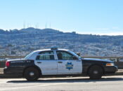 Defund The Police? Here's How Much SF & Oakland Spend on Police