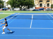 150+ SF Tennis Courts Reopen June 6 (Online Reservations Start June 5)