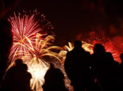 San Francisco Bay Area 4th of July & Fireworks Guide