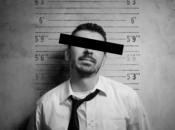 SF Police Will Stop Releasing Arrest Mug Shots
