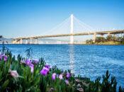 Your Bay Bridge Toll May Soon Be $9
