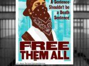 """""""Free Them All' Alcatraz and Mass Incarceration Webinar"""