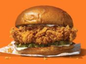 Free Popeyes Chicken Sandwich Day?: T-Mobile Tuesdays