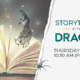 Online Storytelling With the Dragon