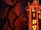 SF Neon Chinatown Virtual Tour: Part Two