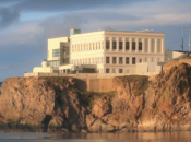 SF's Historic 157-Year Old Cliff House is Closing Permanently