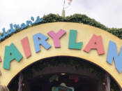 """Oakland's """"Fairyland"""" Is About to Get Much More Diverse"""