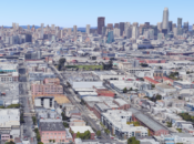 New Free COVID-19 Testing Site in SF's Mission