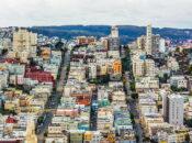 Breakdown of SF's Rental Market by Neighborhood