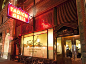 Tadich Grill, SF's Oldest Restaurant, Closes (For Now)