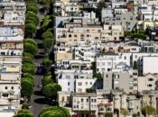SF's Record-Breaking Rent Drop. Prices Down 11.8% from 2019