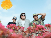 Sublime With Rome Drive-In Concerts Aug 21 and 22
