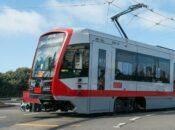 Back to the Bus... Muni Shuts Down Subway Again