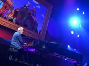 Disney's Free Online Concert with Alan Menken & Lin-Manuel Miranda