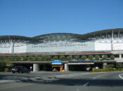 SFO First US Airport to Launch Rapid COVID Testing