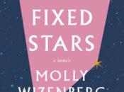 Virtual Talk: Author Molly Wizenberg in Conversation w/ Esmé Weijun Wang
