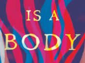 """Green Apple Books' Author Talk: """"A House Is a Body"""""""