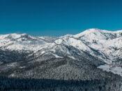"""Tahoe Ski Resort """"Squaw Valley"""" Changing Its Name"""