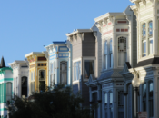 SF Renters May Finally Have More Negotiating Power