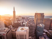"""""""Asking Rents"""" in SF Down Nearly 20% From Peak"""