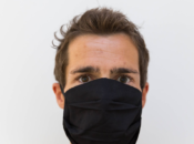 No Mask In Santa Clara County? You Could Be Fined $500