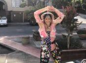 """San Francisco's Drag Queen """"Meals on Heels"""" Show"""