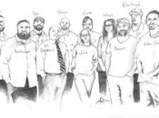 "Ear Hustle in Virtual Conversation feat. Earlonne Woods, Nigel Poor, & Antwan ""Banks"" Williams"
