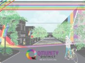 San Jose's Brand New LGBTQ District