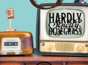 """Hardly Strictly Bluegrass Goes """"Live"""" This Saturday"""
