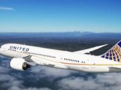 SFO's New Longest Flight: 17.5 Hours to India