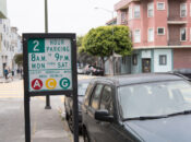 Labor Day 2021 Parking Rules in San Francisco