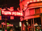 2020 San Francisco Neon & Vintage Sign Festival