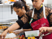 "Filipino ""At the Table"" Virtual Chef Night w/ Asian Art Museum"