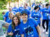 14th Annual SF Virtual Team Hope Walk & Fun Run